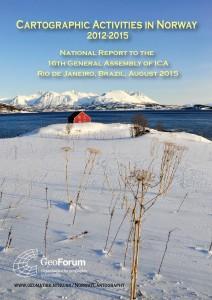 Forside nasjonalrapport ICA Rio de Janeiro 2015_150